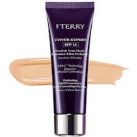 By Terry Cover-Expert Foundation SPF15 35ml (Various Shades) - 7. Vanilla Beige