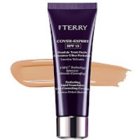 By Terry Cover-Expert Foundation SPF15 35ml (Various Shades) - 8. Intense Beige