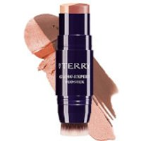 By Terry Glow-Expert Duo Stick - No.3 Peachy Petal 7.3g