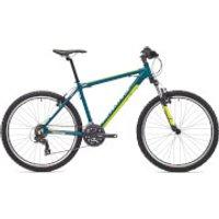 Adventure Trail Mountain Bike - 14 Inch