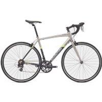 Adventure Ostro Road Bike - 48cm