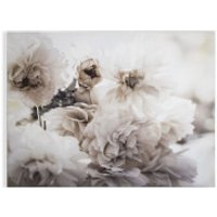 Art for the Home Tranquil Blossoms Printed Canvas - Home Gifts