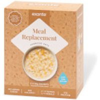 Meal Replacement Porridge Oats  Pack of 5