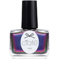 Ciate London Mini Gelology Paint Pot - After Dark 5ml