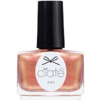 Ciate London Mini Gelology Paint Pot - Paradise Lost 5ml