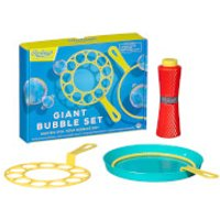 Ridleys' Games Giant Bubble Set - Games Gifts