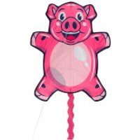 Ridleys' Games Pig Kite - Games Gifts