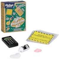 Ridleys' Games The Office Prankster Kit - Games Gifts