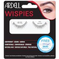 Ardell Wispies Cluster False Eyelashes 602