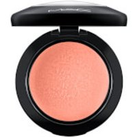 MAC Mineralize Blush 4g (Various Shades) - Like Me, Love Me