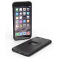 Quad Lock Case - iPhone - iPhone 5/5SE