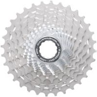 Campagnolo Super Record 12 Speed Cassette - 11-29T