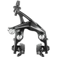 Campagnolo Super Record Direct Mount Brake - Rear Seat Stay