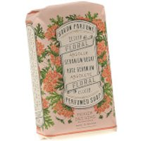 Panier des Sens The Absolutes Rose Geranium Perfumed Soap