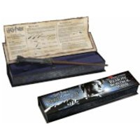 Harry Potter Remote Control Wand - Remote Control Gifts