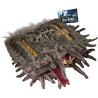 Harry Potter The Monster Book of Monsters Plush - Book Gifts