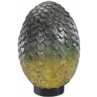 Game of Thrones Rhaegal Egg - Game Of Thrones Gifts