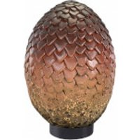 Game of Thrones Drogon Egg - Game Gifts