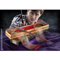 Harry Potter - Harry Potter - Magic Wand - Standard