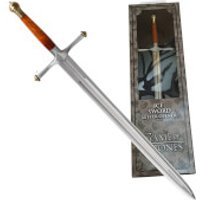 Game of Thrones Ice Letter Opener - Game Of Thrones Gifts