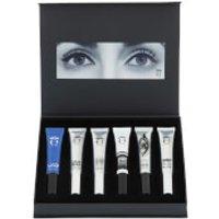 Eyeko Mascara Wardrobe (Worth PS114.00)