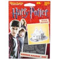 Harry Potter Hagrid's Hut Construction Kit - Construction Gifts