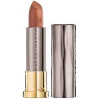 Urban Decay Vice Lipstick 3.4g (Various Shades) - Fuel 2.0