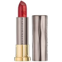 Urban Decay Vice Lipstick 3.4g (Various Shades) - Singe