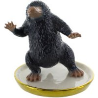 Fantastic Beasts and Where to Find Them Niffler Trinket Dish 3D