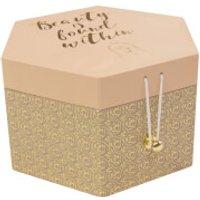 Beauty and The Beast Jewellery Box - Jewellery Box Gifts