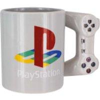 Playstation Controller Mug - Playstation Gifts