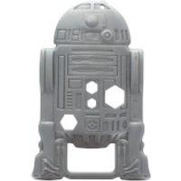 Star Wars R2 D2 Multi Tool
