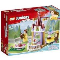 LEGO Juniors Disney Princess: Belle's Story Time (10762)