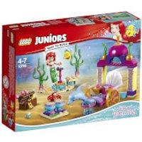 LEGO Juniors Disney Princess: Ariel's Underwater Concert (10765)