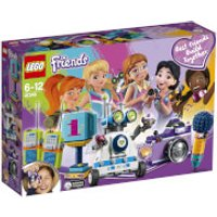 LEGO Friends Friendship Box (41346)