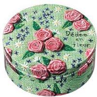 Steamcream Dedee en Fleur Moisturiser 75ml