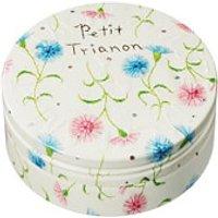 STEAMCREAM Petit Trianon Moisturiser 75ml