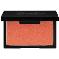 Sleek MakeUP Blush 6g (Various Shades) - Rose Gold
