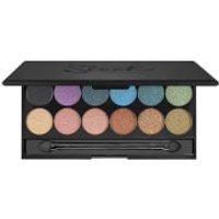 Sleek MakeUP I-Divine Palette - Original 13.2g