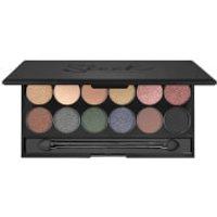Paleta I-Divine de Sleek MakeUP - Storm 13,2 g
