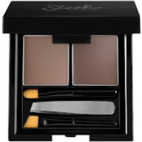 Sleek MakeUP Brow Kit - Dark 3.8g