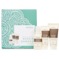 Aveda Damage Discovery Set (worth £27.00)
