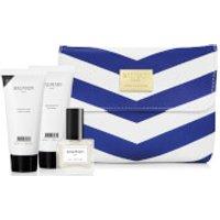 Balmain Spring/Summer 2018 Cosmetic Bag