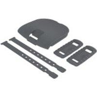 Urban Iki Front Seat Styling Set - Bincho Black