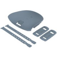 Urban Iki Rear Seat Styling Set - Fuji Blue