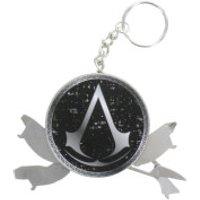Assassin's Creed Multi Tool