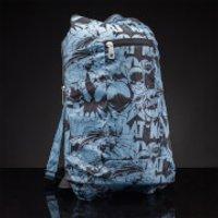 DC Comics Batman Pop Up Backpack - Batman Gifts