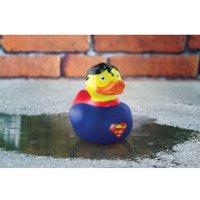 DC Comics Superman Bath Duck