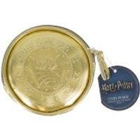 Harry Potter Gringotts Coin Purse