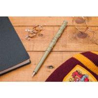 Hermione Granger Wand Pen